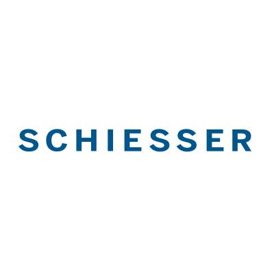 10  euro discount - Schiesser Revival