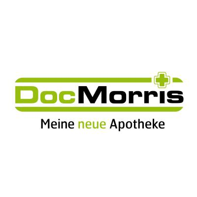 DocMorris 5€ Rabatt / 20€ MBW