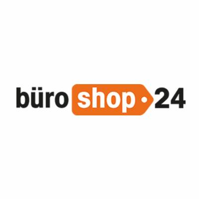 Kostenlose Tanne ab einem Einkaufswert von 279,49€