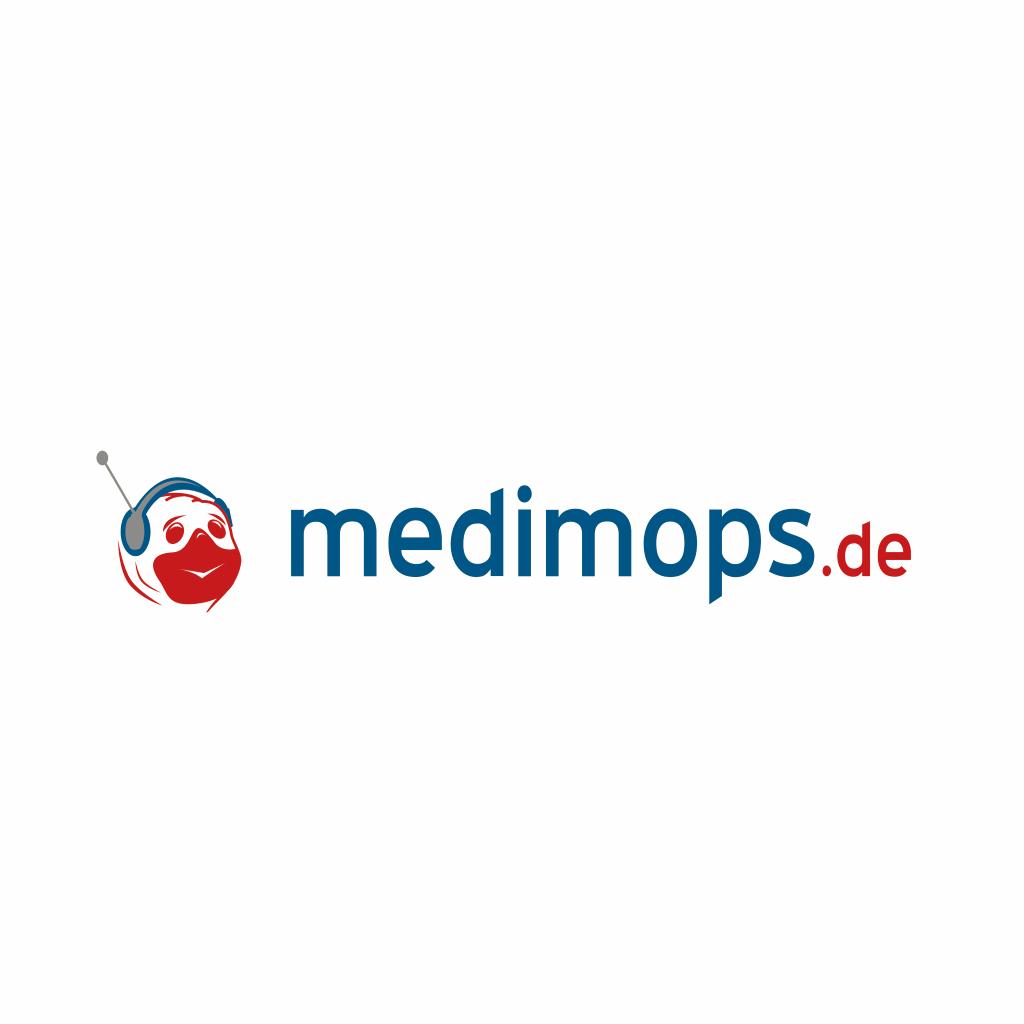 medimops 5€ Rabatt MBW: 20€ Neukunden (auch für Bestandskunden)