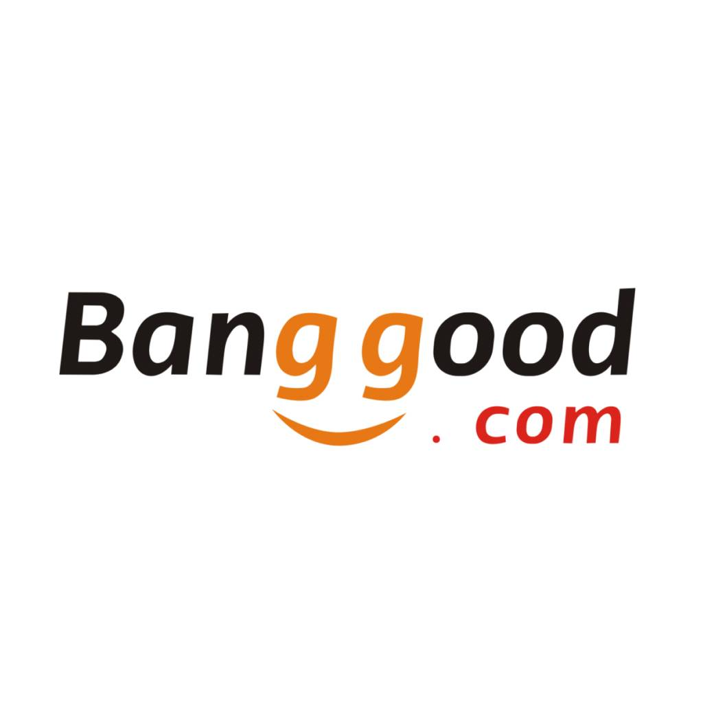 Banggood.com - Black Friday Gutschein 6/60$