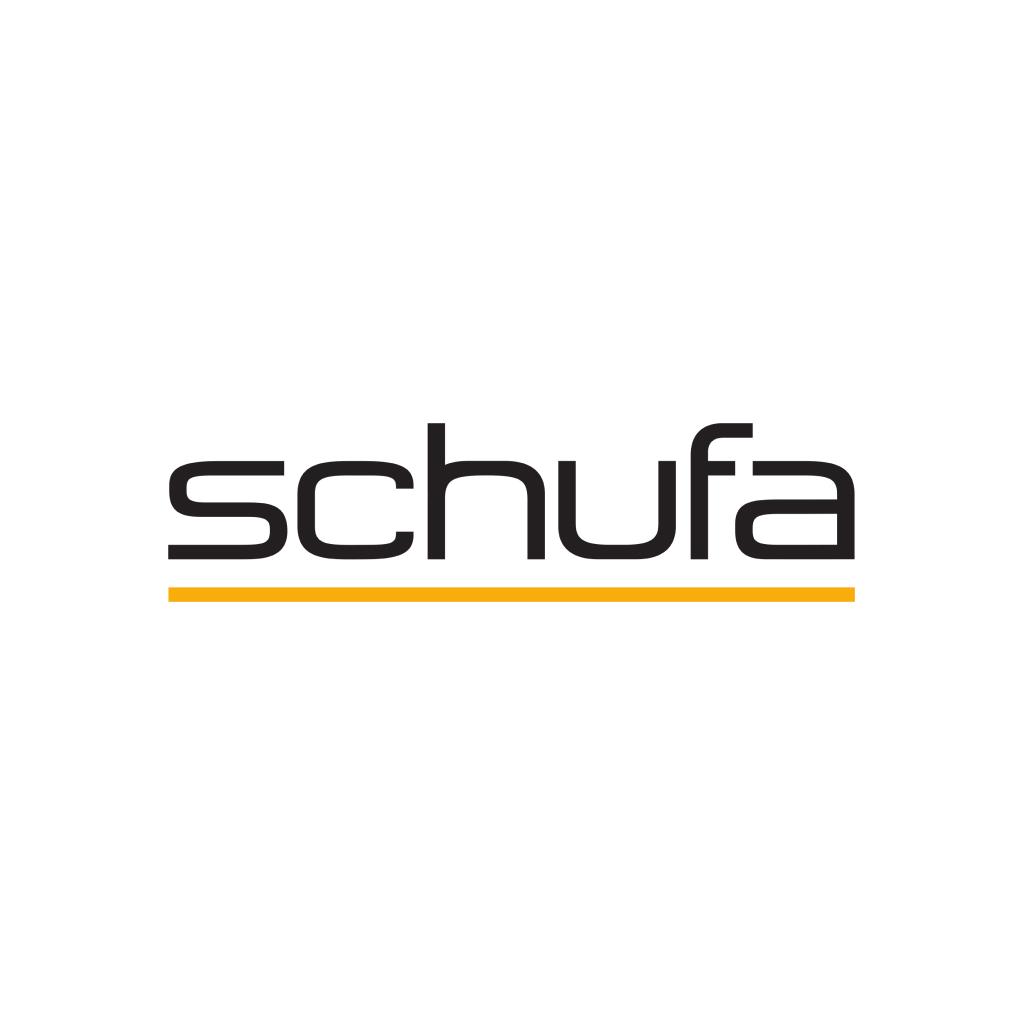 Mit Gutschein nur 12.50 € für einen unbegrenzten Onlinezugang bei der SCHUFA
