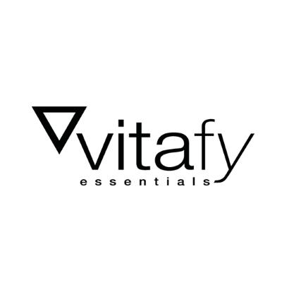 20% auf ALLES bei VITAFY ab 50€ Einkaufswert