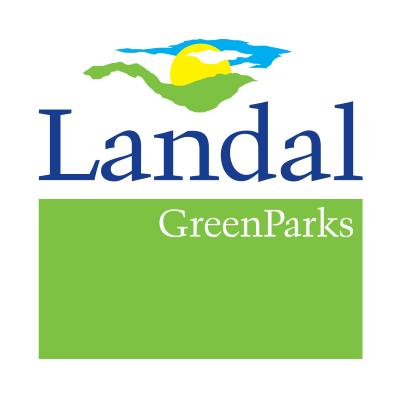 150 Euro Ermässigung bei Landal Parks  -  Frühbucher Sommer 2014