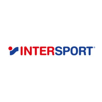 Intersport - 20% Rabatt auf Sale