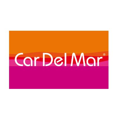 5,- Euro Gutschein Car Del Mar Mietwagen Promotion-Code