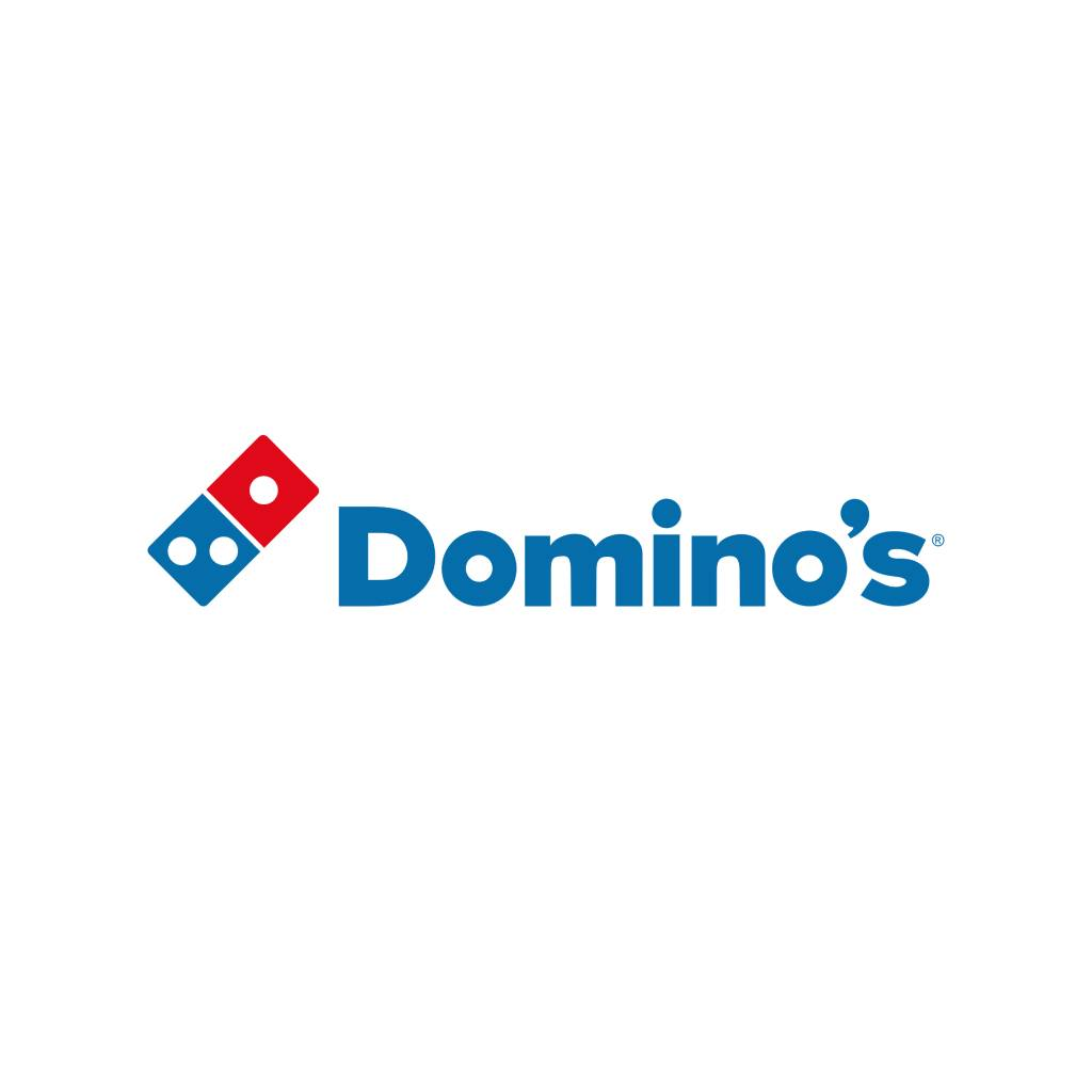 Domino/Joeys Flash Sale auf Pizza Klassiker 50%