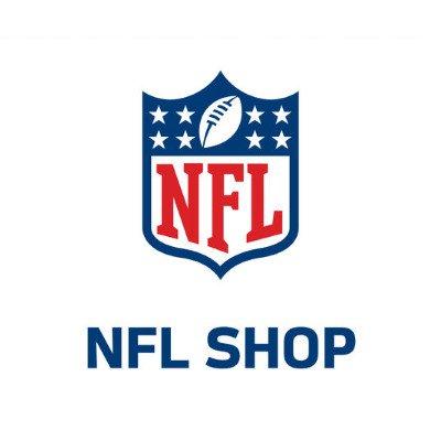 20% Off NFL Europe Online Shop