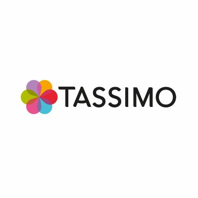 [BUNDESWEIT] Bosch Tassimo Gutschein-Aktion 40€ / 50€ auf viele Tassimo Modelle (14.03.-05.06.)