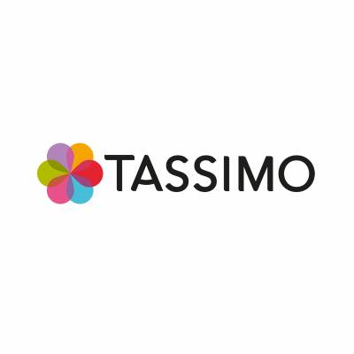 Tassimo 10 € Rabatt und gratis Lieferung @ Tassimo.de