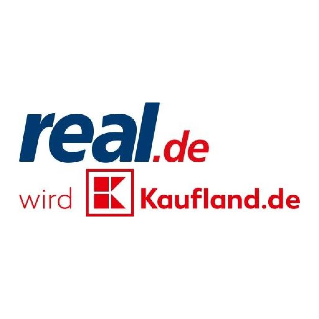 Payback 10 Fach real bis 30.06.2021