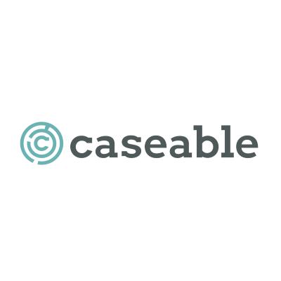 Caseable - Smartphone/Tablet Cases selbst gestalten - 13€ GUTSCHEIN!