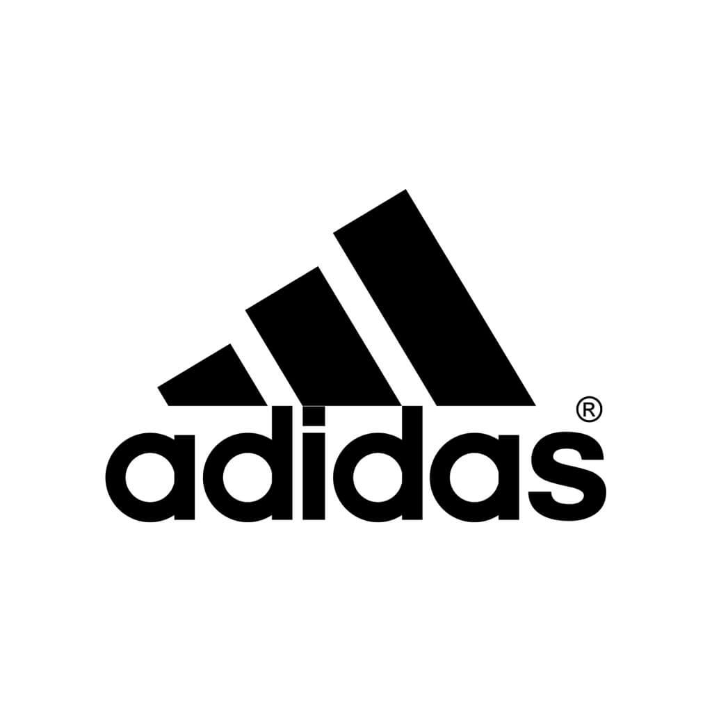 15% im Adidas online Shop