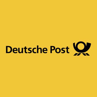 Deutsche Post: 10%-Rabatt-Gutschein für Briefmarken, Grußkarten und Umschläge mit eigenem Foto in unserem Post-Individuell-Shop