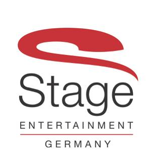 50 € Rabatt auf 2 Musical-Tickets von Stage Entertainment