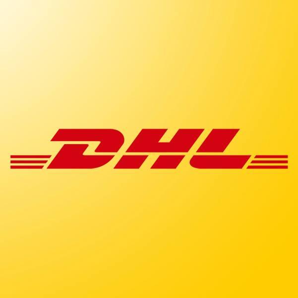 DHL - Coupon 2 kg Päckchen Online frankierung
