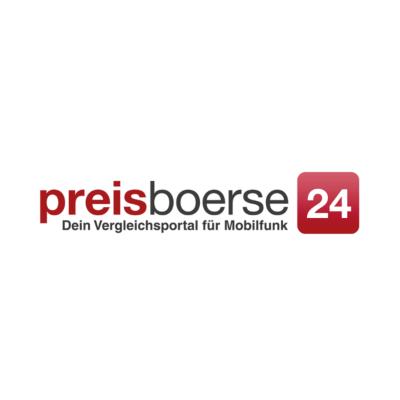 Preisbörse24 - 10€ Gutschein ohne MBW