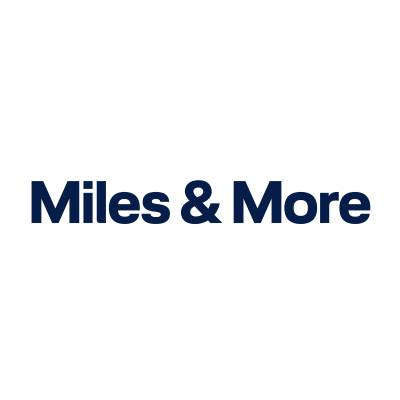 Miles & More Meilengutschrift bei Einlösung in Cadooz Gutscheine