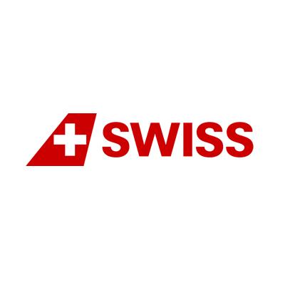 (Nur noch heute) Swiss 30€ Gutschein auf Europaflüge