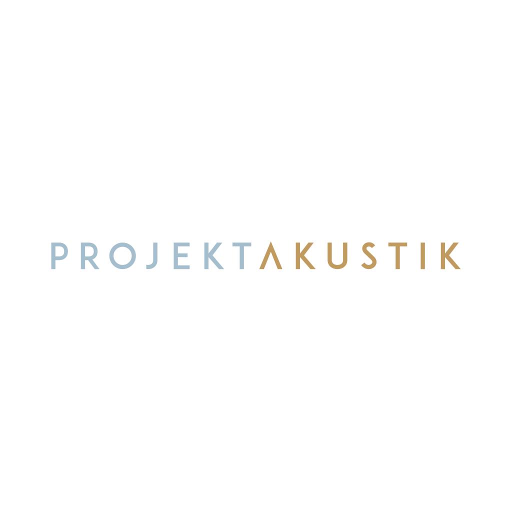 Projekt Akustik - Fiio X3 Mark III für 177,75€ mit Rabattcode