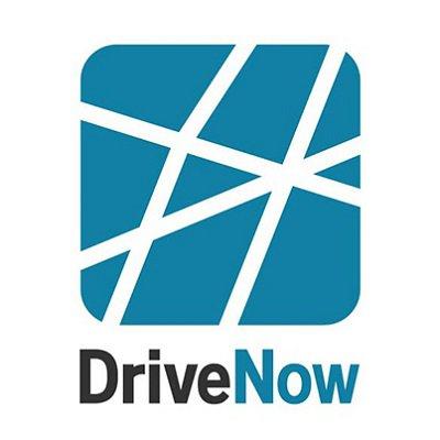 DriveNow kostenlose Registrierung