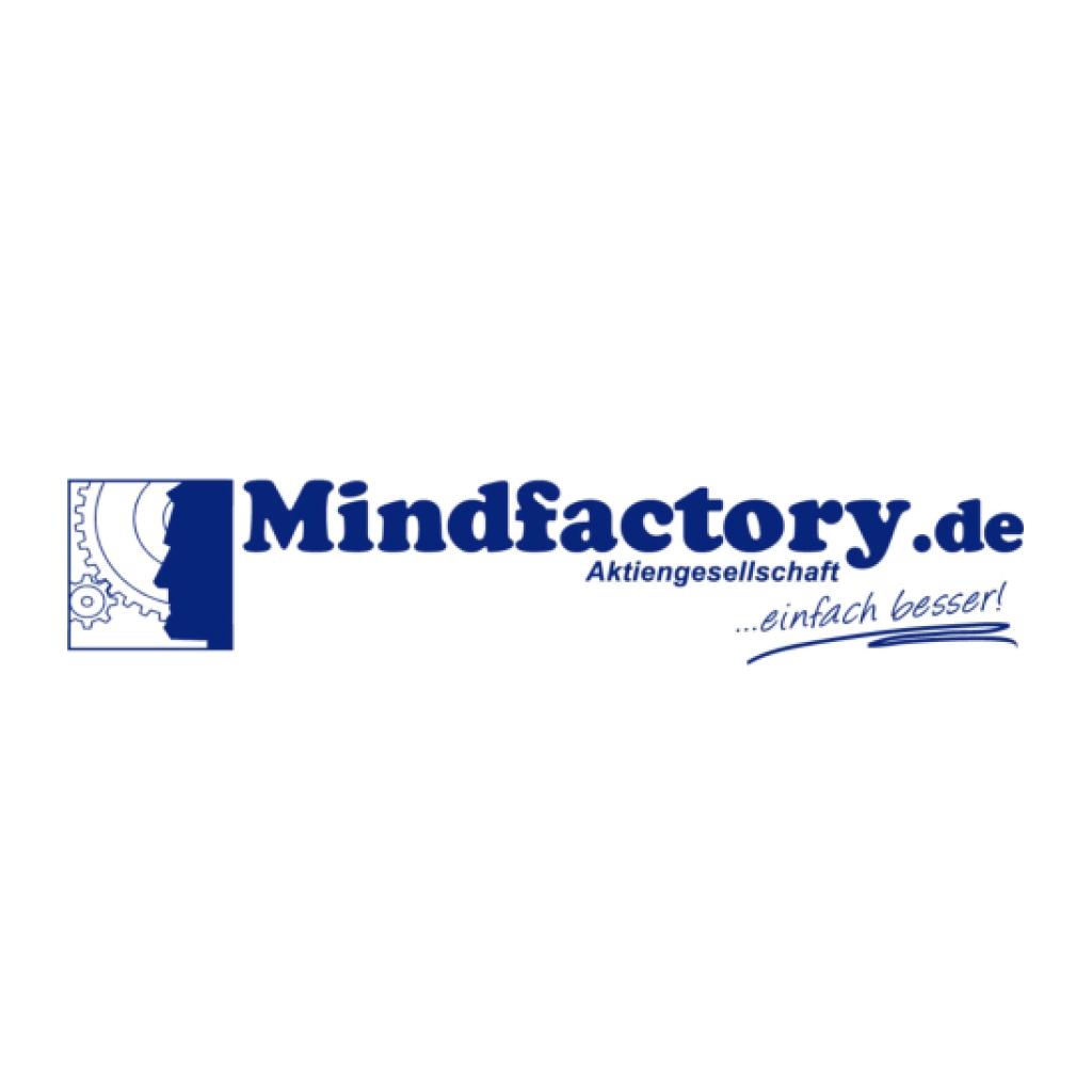 Die Mindfactory Geburtstagswochen