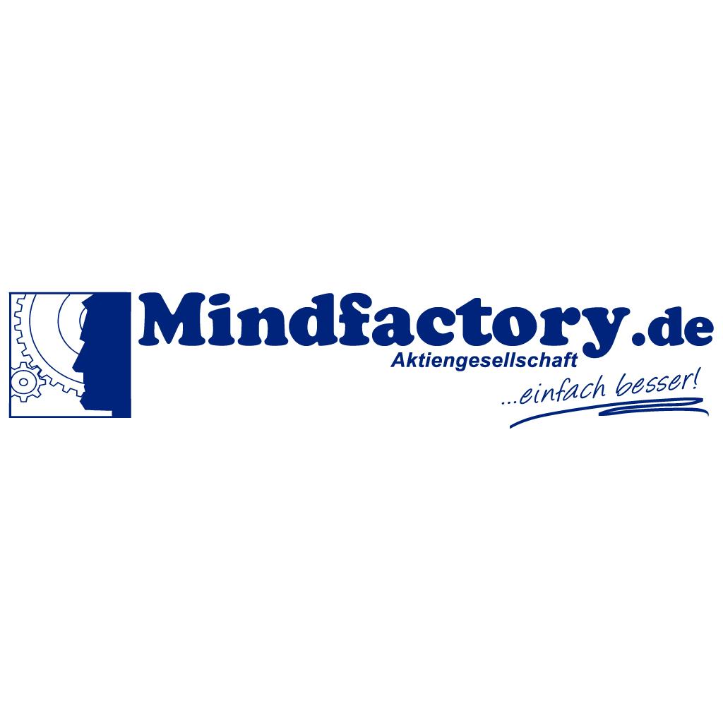 MINDFACTORY: 20€ Rabatt auf MSI Z170-Mainboards ( + Cashback)