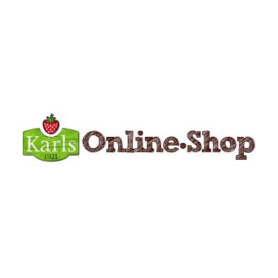 Karls Erdbeerhof - Versandkostenfrei bestellen und Familienpackung Erdbeertraum für 9€