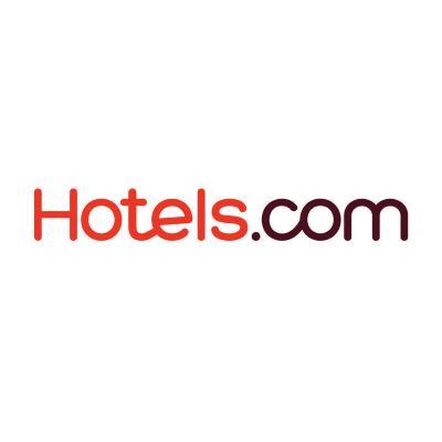 Hotels.com 10% Gutschein