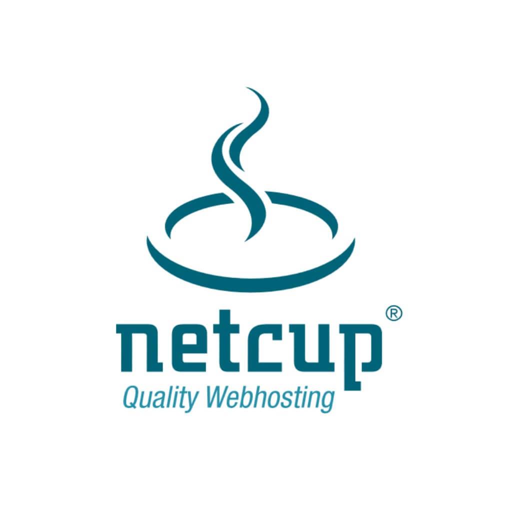 Netcup Gutschein 10€ (MBW: 10€) auf alles, außer Domains & SSL Zertifikate