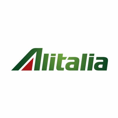 [Flüge] Alitalia - Fliegen nach Italien - 20% Rabatt