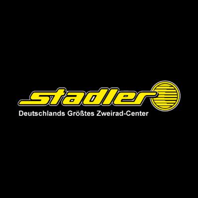 Zweirad Stadler Shop Gutschein 15€ (Mindestbestellwert 50€)
