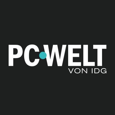 PC Welt - Movijack  - 1 jahr kostenloss im Adventskalender heute