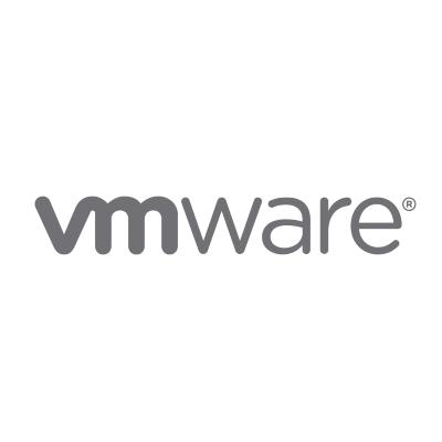 10% Rabatt auf VMware Fusion 10 Pro oder VMware Workstation Pro 14