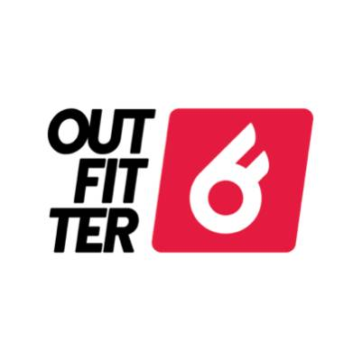 @Black Friday: 5% auf alles bei Outfitter