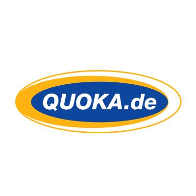 Verschiedene Gutscheine nach kostenloser Quoka Anzeige