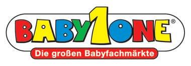 10% bei Babyone in Bochum, Bonn, Essen, Kaiserlautern, Oberhausen, Wuppertal