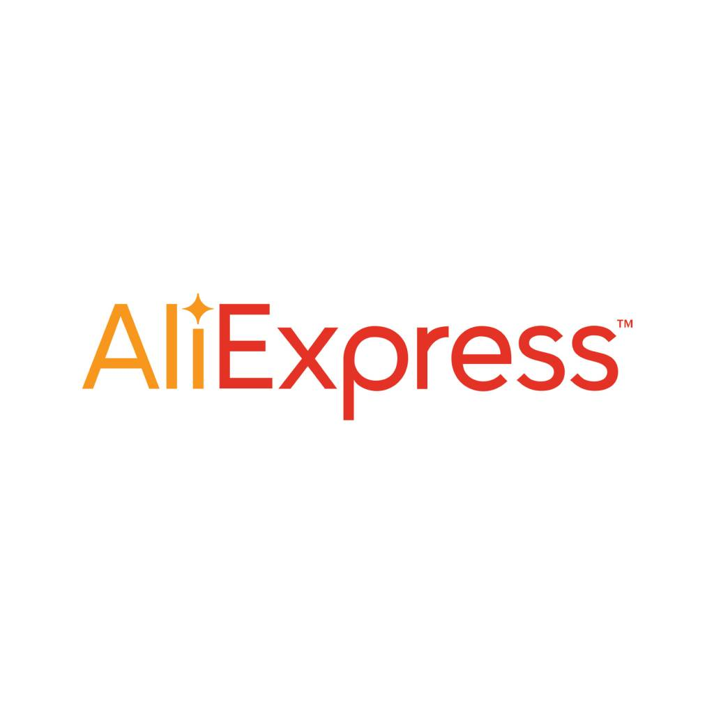 Aliexpress $3 Coupon / MBW $20