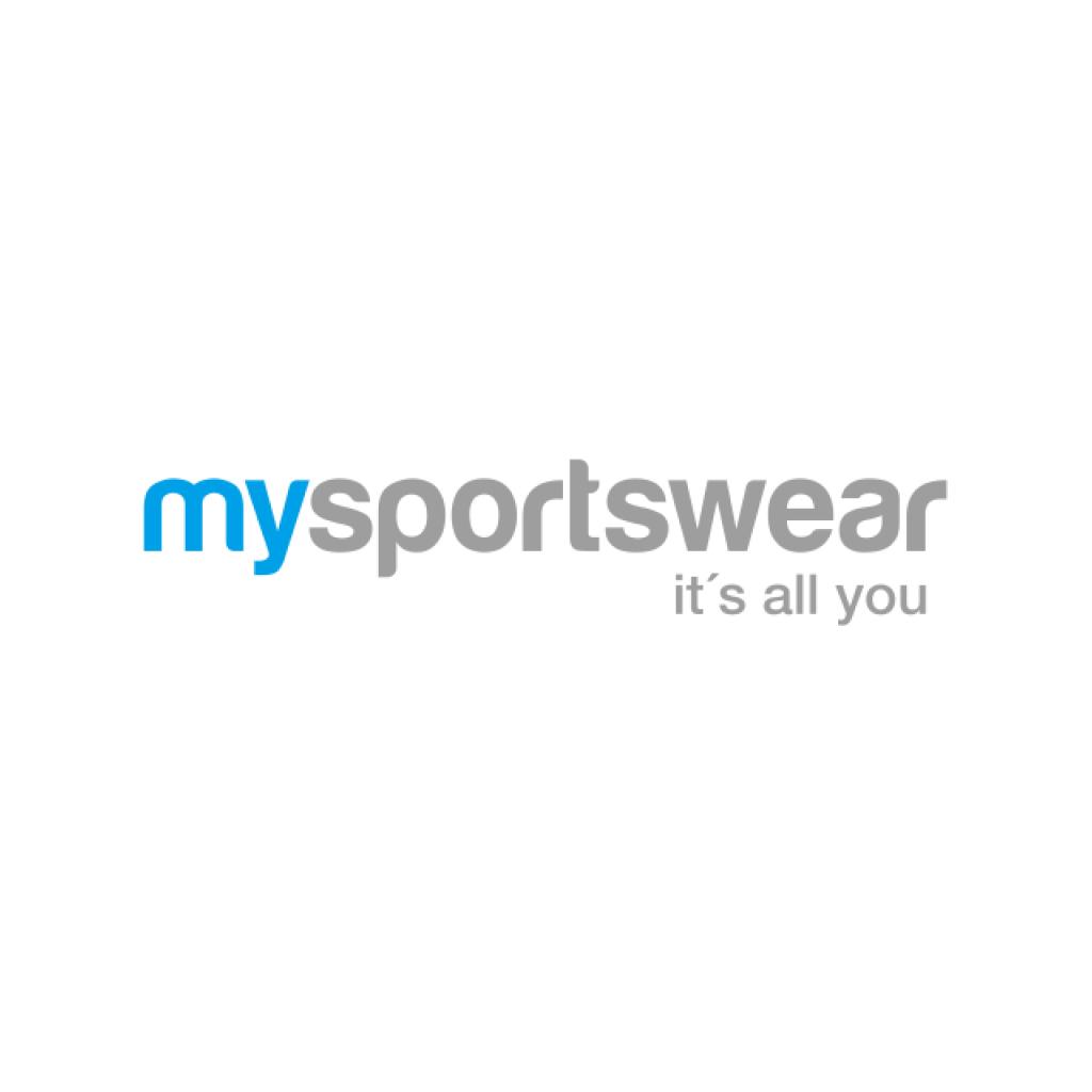 NUR NOCH HEUTE! Adidas Questar - 38% Rabatt auf ausgewählte Modelle - MySportswear