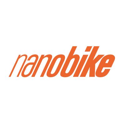 10% auf CUBE Räder bei nanobike.de