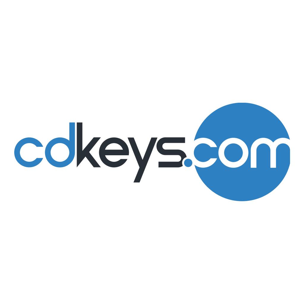 CDKEYS 2% Rabatt bei Bezahlung via Paypal
