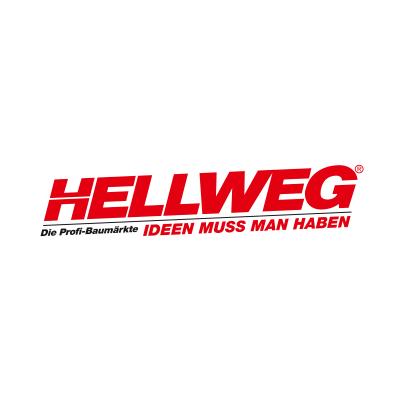 Berlin: Hellweg 19% auf alles am verkaufsoffenen Sonntag 18.12. - zusätzlich PREISGARANTIE von Bauhaus -12% oder Hornbach -10%möglich