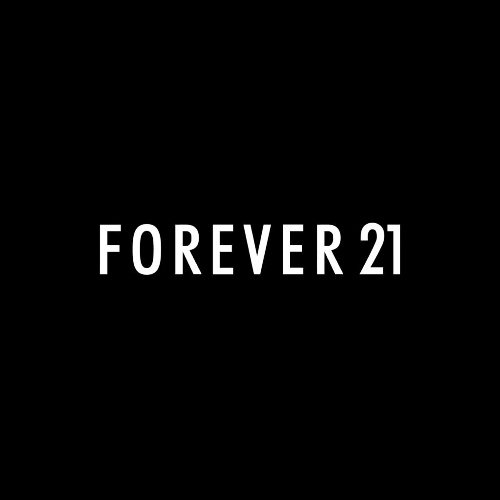 [Forever21] (NoVSK ab 21€ v. R.) 10% bei 3-, 20% bei 4-, 30% bei 5- Artikel [auch auf Sale!]