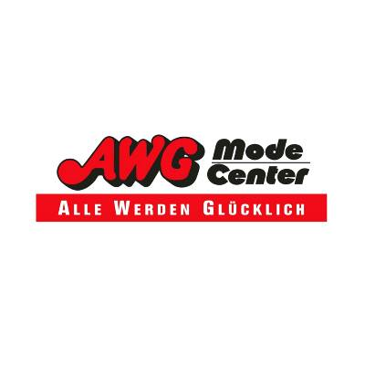 15% Rabatt bei AWG Mode ab 50€ MBW