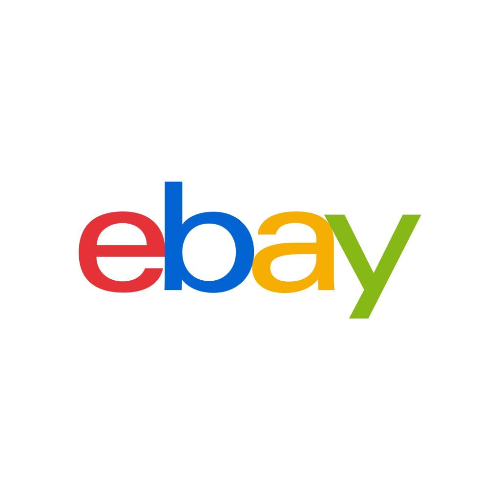 20€ Gutschein auf eBay WOW!-Artikel (MBW 50€, für eBay Plus-Mitglieder)