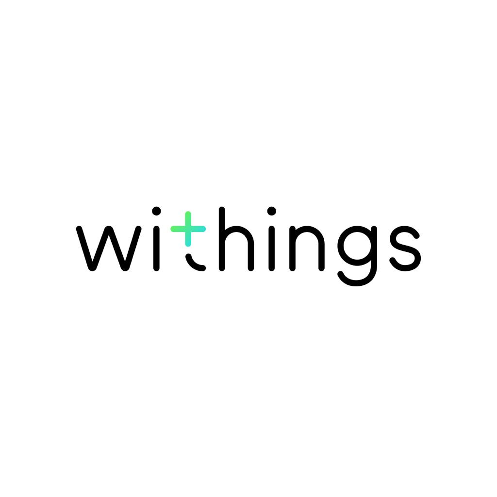 Withings - 20% Rabatt im Onlineshop (Body Cardio Waage für 143,96€)