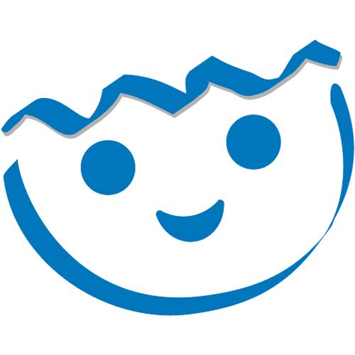 15% Playmobil.de Online Shop Gutschein ab 70,00€ MBW @playmobile.de