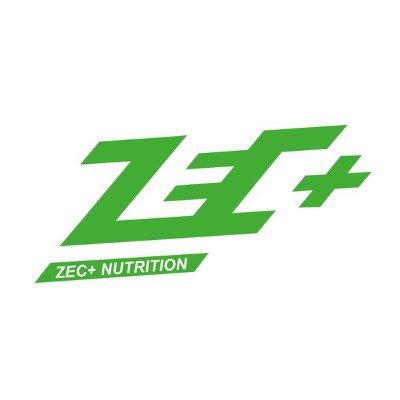 ZEC+ Produkte 30% günstiger