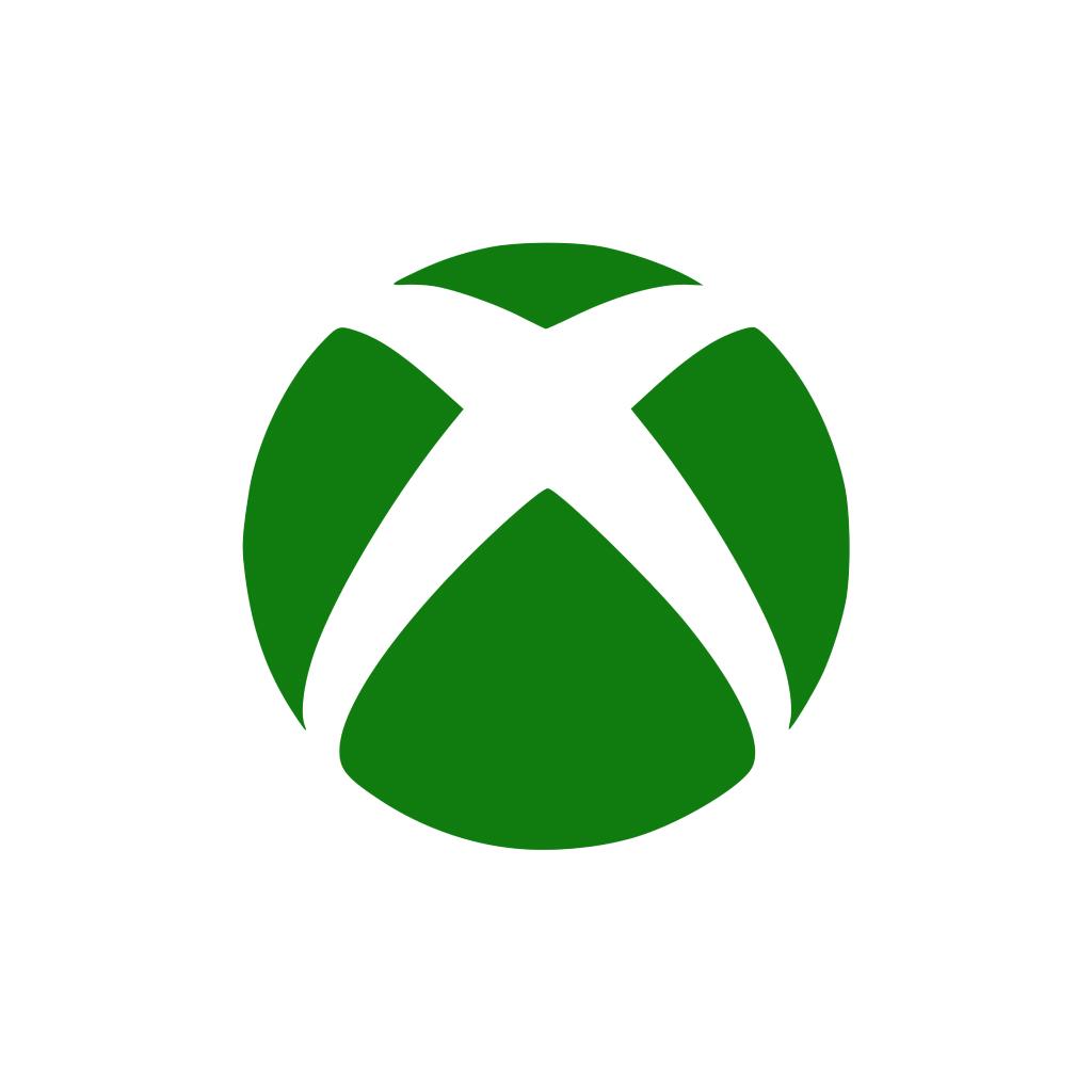 Xbox Gamerscore Super Deal - Bis zu 150€ Rabatt auf den Kauf einer Xbox One oder Forza Horizon 2 geschenkt