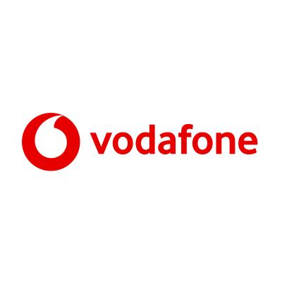 50€ Gutschrift auf neuen Vodafone Vertrag